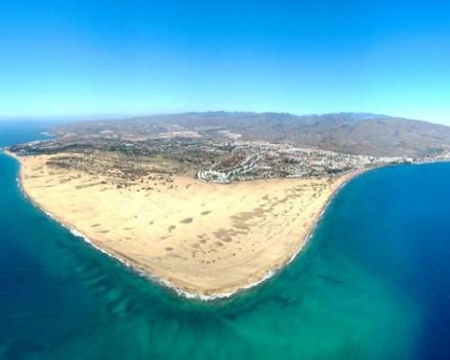 Poema Islas Canarias Por Luna Poematrix