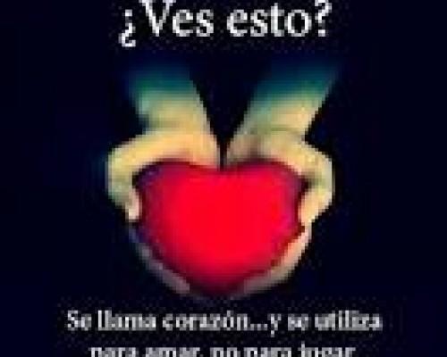 Poema El Reclamo Al Amor Por El Loco Enamorado Poematrix
