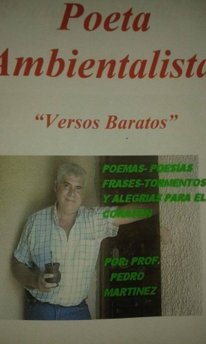 Poema Amor Ajeno Por Poeta Ambientalista Poematrix