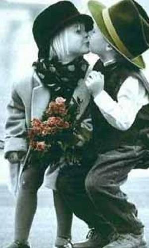 Poema Eres El Amor De Mi Vida Por Sebastianlopez Poematrix