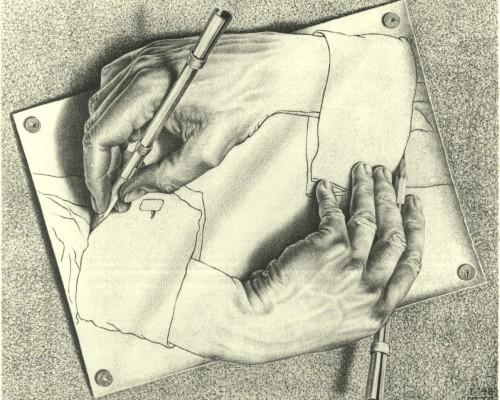 Resultado de imagen de trazos y poesía