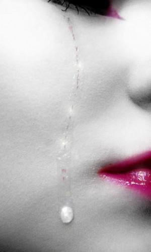Poema Perdoname Mi Amor Por Luisvar Poematrix