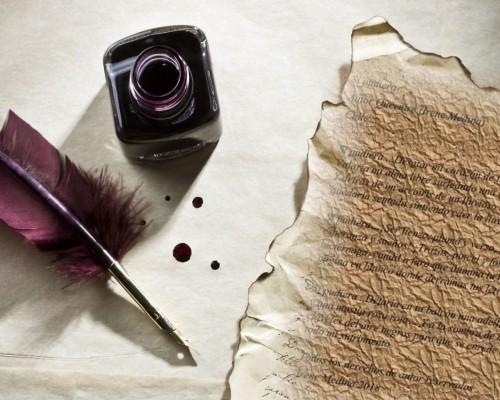 Si pudiera... Poema-106404-si-pudiera