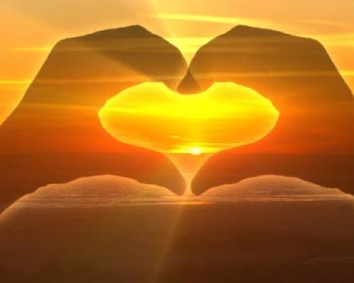 Resultado de imagem para amor sublime