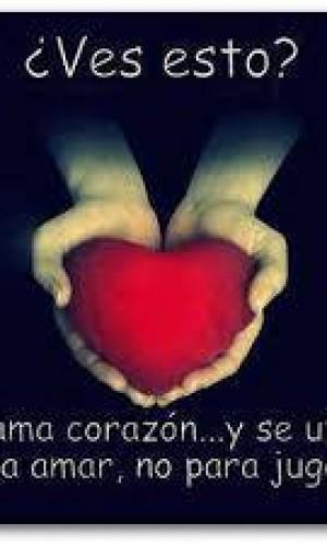 Enamoro