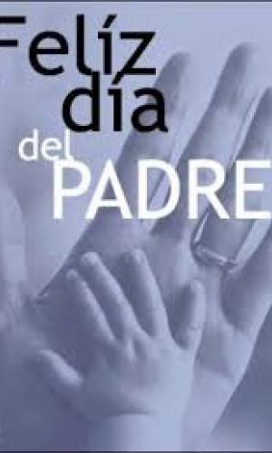 Poema Feliz Día Del Padre Por Decimista Poematrix