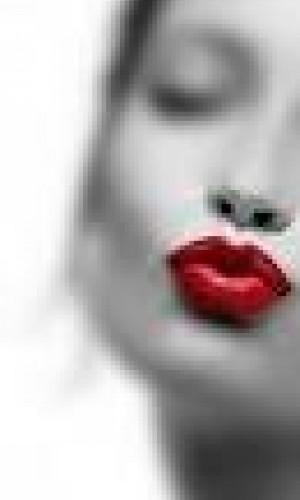 Poema Notitas Sexys Feliz Domingo Con Su Amorcito Por
