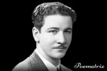 José Ángel Buesa